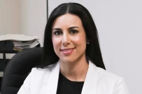 Dra. Josefina Aguayo Armendáriz